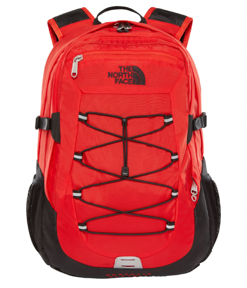 The North Face Unisex Borealis Classic Backpack - 29 Litres